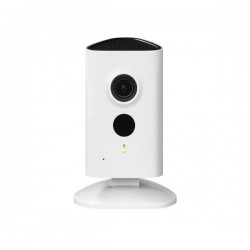 DAHUA IPC-C35 WIFI Camera